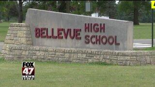 Bellevue Schools offering virtual learning