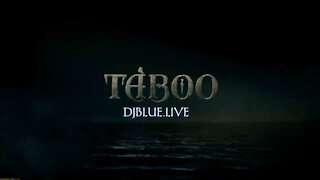 Taboo | Techno Lounge | DJ Blue Entertainment