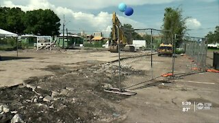 New affordable housing options coming to Pinellas County