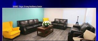 Vegas Strong Resiliency Center new location opens Monday