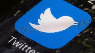 Alleged Twitter Hacker Pleads Not Guilty In Florida Court