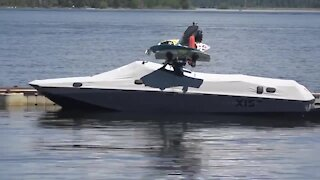 Idaho Parks and Recreation prepares for safe boating week