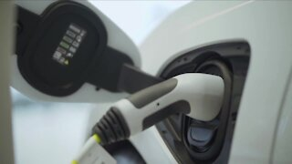 Electric Highway Coalition aims to expand charging stations for electric vehicles
