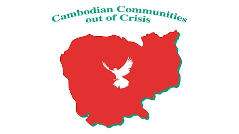 Cambodian Communities out of Crisis