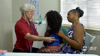 In depth on the COVID vaccine in Black communities