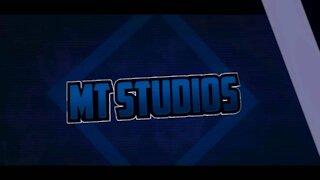 MT Studios Intro