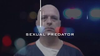 Detroit's Most Wanted: Sexual predator on the run