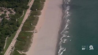 City leaders want Boca Raton beaches, parks, private golf courses to reopen