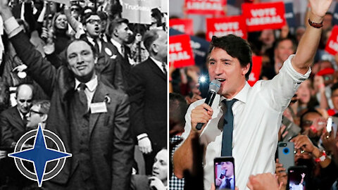 FUREY: Will history repeat itself in the next election?