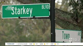 US 19 improvements set to increase safety for pedestrians in New Port Richey, Holiday