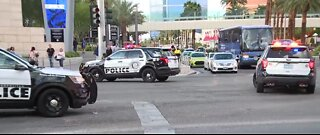 Concerns over mall safety