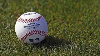 ESPN: MLB Players Association Proposes 89-Game Season