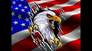 9/11 TRUTH & INFORMATION 2