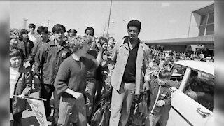 Why the 1971 Milwaukee Bucks never got a championship parade