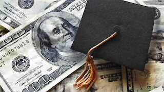 Florida could tighten Bright Futures scholarships