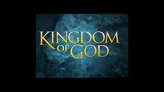 11222020 GBC Sermon - Thy Kingdom Come