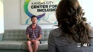 Kansas City Center for Inclusion spearheads Gender Affirmation Project