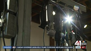 Johnson County salon owners worry about reopening