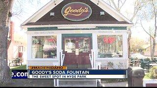 Goody's: Made in Idaho