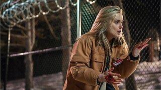 'Orange Is The New Black' Releases Final Season Trailer