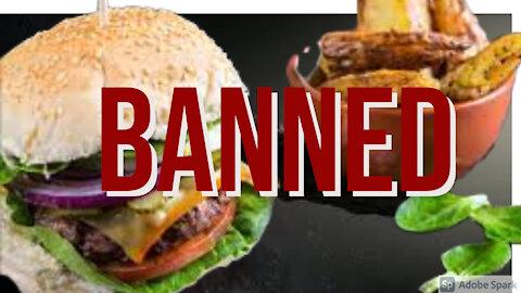 Biden Has Just Banned Beef In The U.S.