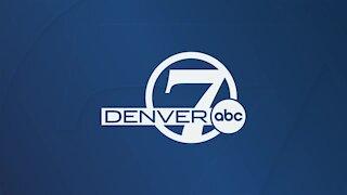 Colorado lawmakers considering Right To Repair bill