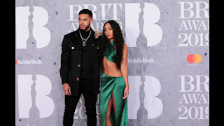 Leigh-Anne Pinnock's wedding plans spoiled by World Cup
