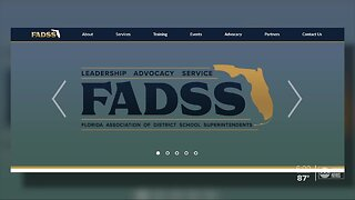 Florida education leaders discuss recommendations for reopening schools