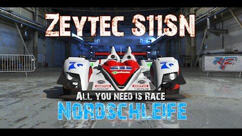 rFactor2/ Check out the Best Sim Racing Simulation with Zeytec