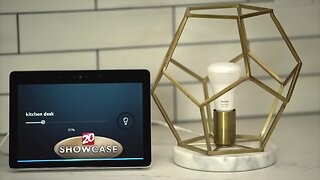 TV20 Showcase: Making your home a smarthome