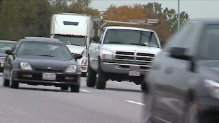 What you need to know about speed cameras in Ohio