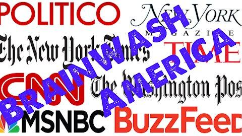 Media Threatens Our Republic