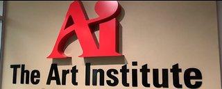 Art Institute of Las Vegas averts closure, future remains uncertain