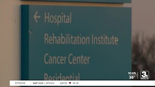 New program to improve inpatient mental healthcare in and around Omaha