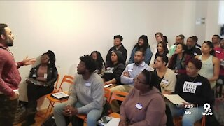 Racial Justice Fund offers help to local non-profits