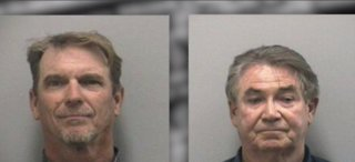 Attorney wants client's prostitution charges dropped