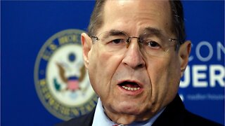 House Judiciary's top Republican calls for hearings on Russian election meddling