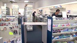 DWYM: Will Amazon Pharmacy save you more money?