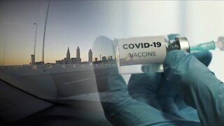 'Teens 4 Vaccines' register Ohioans for vaccine appointments