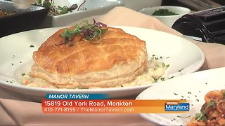 Manor Tavern