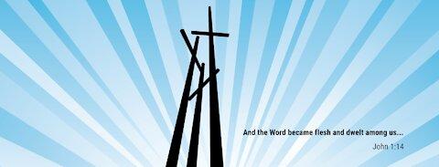 18th Sunday After Trinity