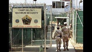 Military Tribunals and Kamala Harris and Gov Kemp exposed