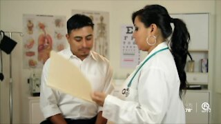 American Heart Association announces plan to help end structural racism in healthcare