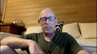 Episode 1262 Scott Adams: All the News, Fake and Real, With Coffee
