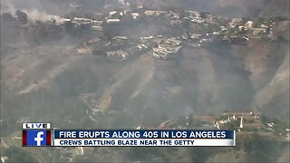 23ABC Midday News   Top Stories