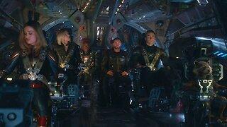 Will Avengers: Endgame Dust Avatar At The Box Office?