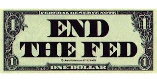 Fiat Money ... Fiat Economy ... Tyranny & Mass Poverty
