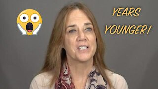 Mom Breaks Down Into Tears After Her MAKEOVERGUY® Makeover