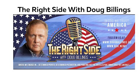 Doug Billings' Speech in Colorado Springs