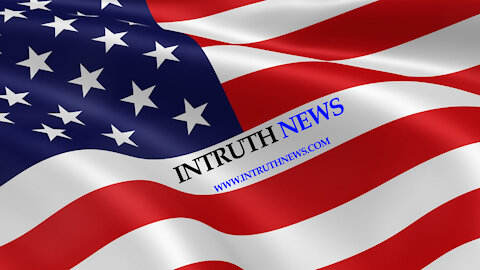 Truth In Truth News What's Going on